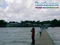 Puerto Lempira Gracias a Dios Honduras