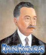 Rafael López Gutiérrez