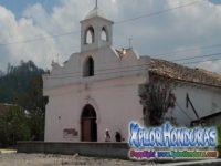 San Lucas El Paraiso Honduras