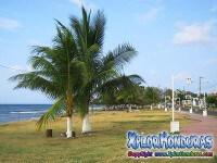 Semana Santa en La Ceiba