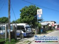 Tela Express Tela Atlantida Honduras
