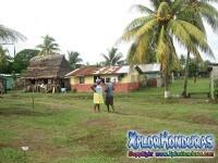 Tocamacho Iriona Colon Honduras