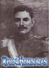 Vicente Tosta Carrasco