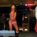 video Stelaris Discomovil carnavalito Barrio La Isla Carnaval de La Ceiba 2013 Parte 3