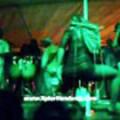 video chicas zambat carnavalito barrio la isla parte 4