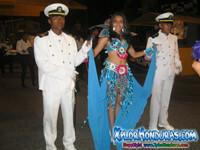 Video Coronacion Reina Carnavalito Barrio La Merced Portada