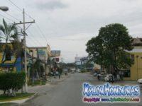Volver a Honduras Moises Canelo German Estrada Autor