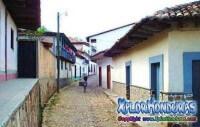 Yuscaran El Paraiso Honduras